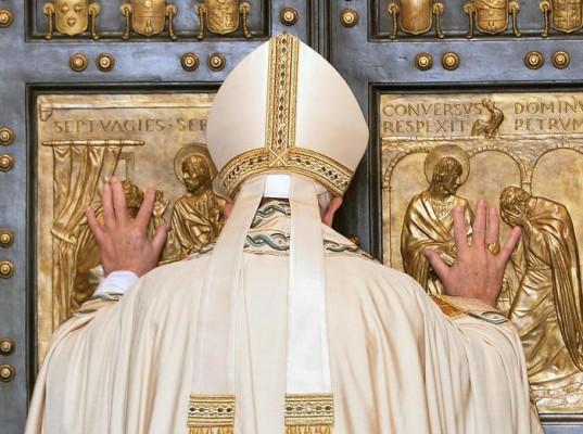 L'Anno Santo Web nella cattedraleweb.it
