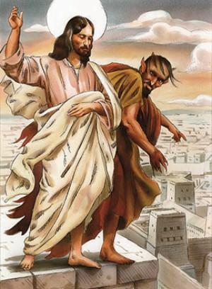 Siamo liberi perché figli di Dio