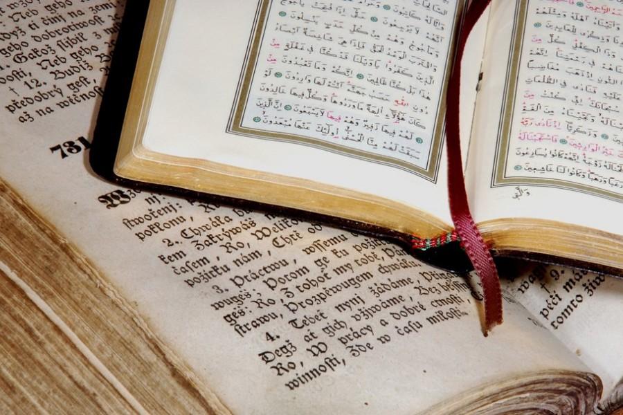 Quaresima e ramadan sono la stessa cosa?