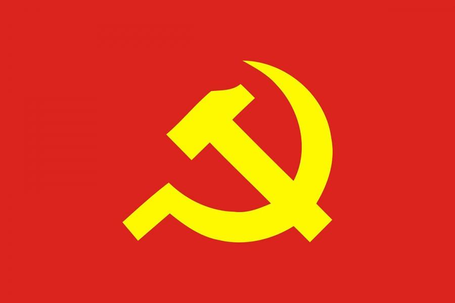 """""""Non mi sono sbagliato"""" Il comunismo non c'è più"""