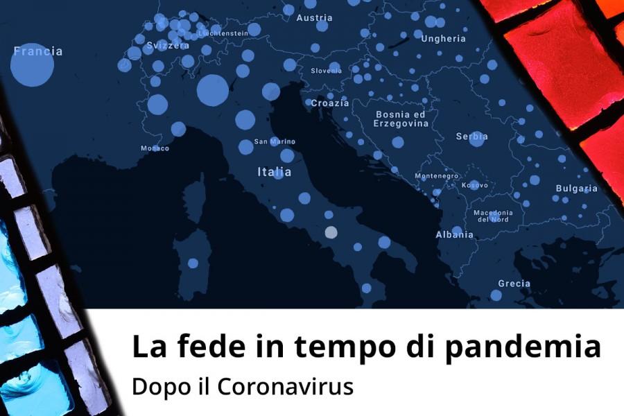 Dopo il Coronavirus