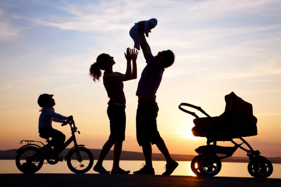 Dio ama tutte le famiglie?