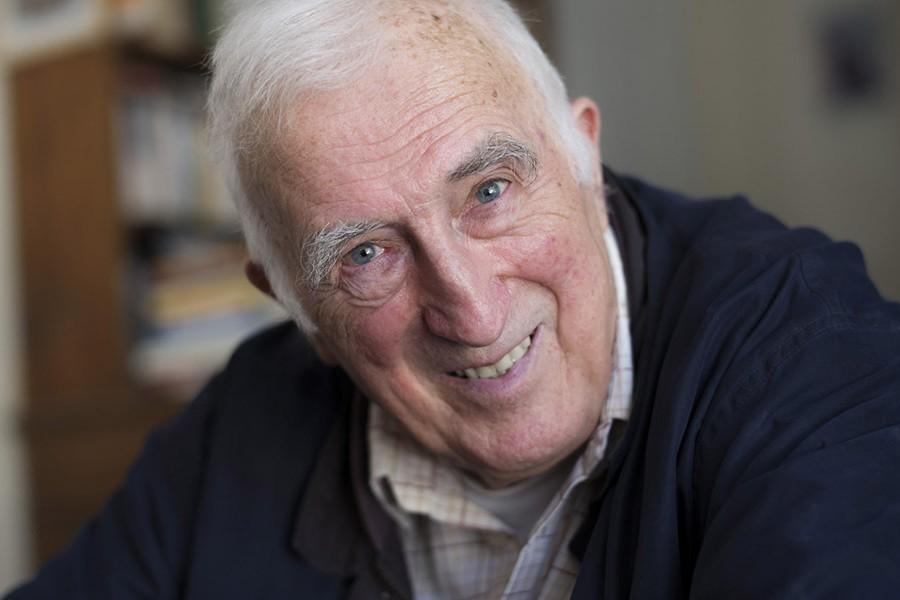 Un profeta del nostro tempo è tornato alla casa del Padre: Jean Vanier