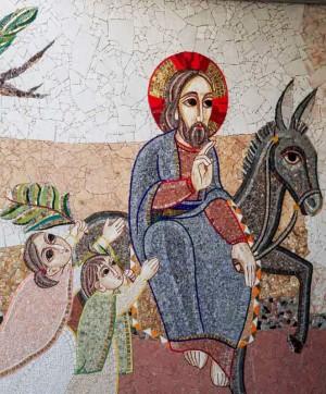 L'enigma del Messia